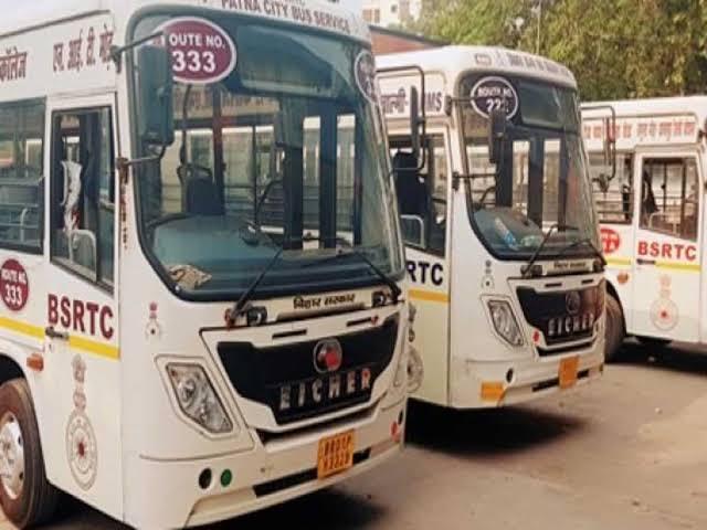 कोरोना लॉकडाउन 5.0: बिहार में कल से बस समेत सभी तरह की परिवहन सेवाओं का परिचालन शुरू