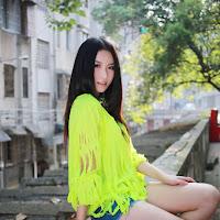 [XiuRen] 2013.09.24 NO.0017 MOON嘉依 0001.jpg