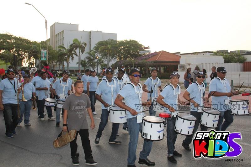 Apertura di pony league Aruba - IMG_6838%2B%2528Copy%2529.JPG