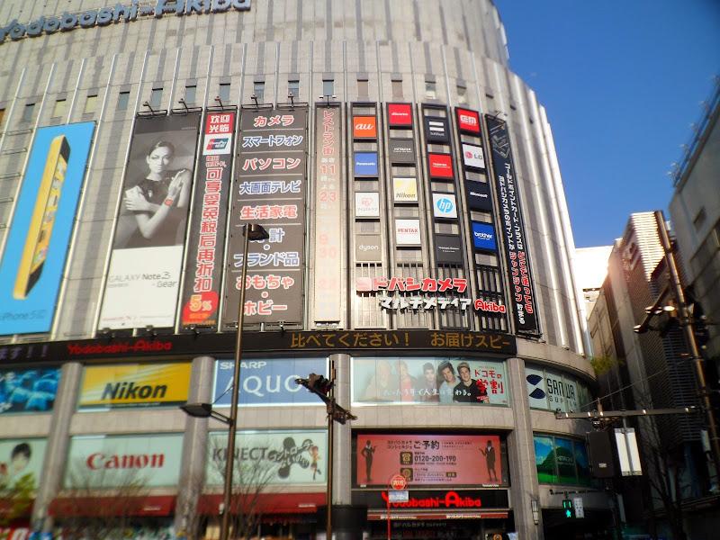 2014 Japan - Dag 11 - tom-SAM_0607-0029.JPG