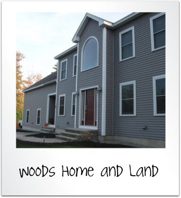 Southern Maine Home Builder Remodeling Contractor New