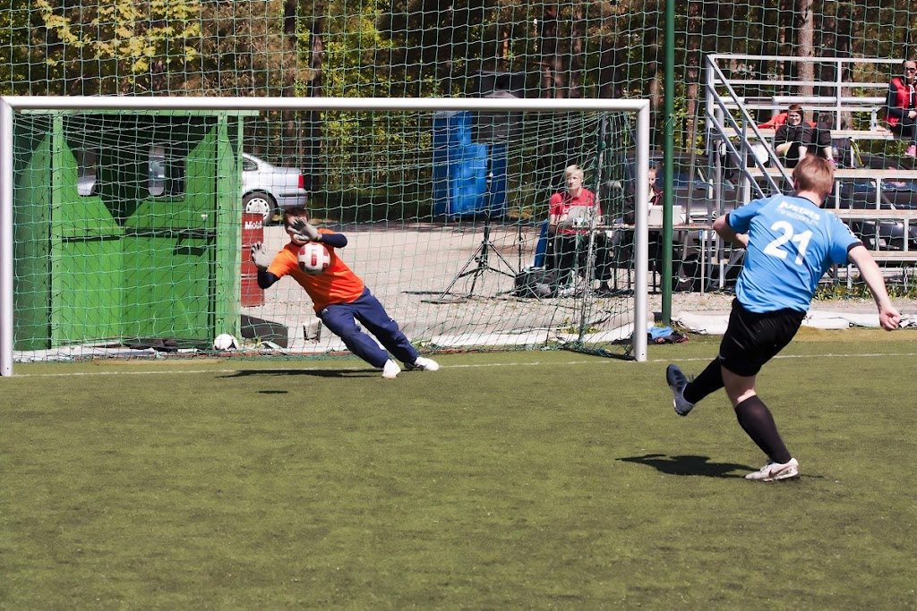 2013.05.25 Riigiametnike jalgpalli meistrivõistluste finaal - AS20130525FSRAJ_050S.jpg