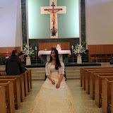 Stephanie 15 - IMG_4769.JPG