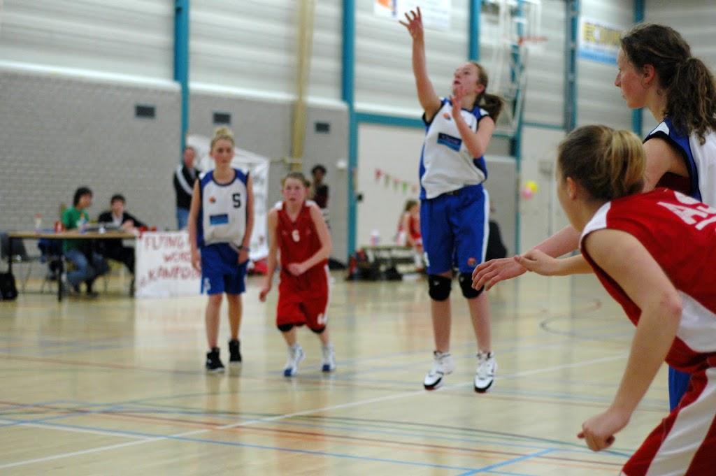 Kampioenswedstrijd Meisjes U 1416 - DSC_0677.JPG