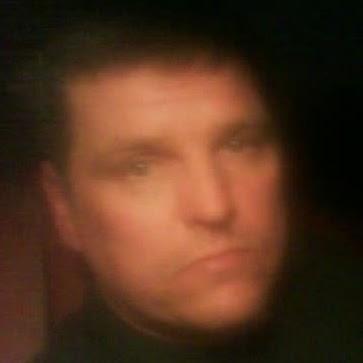 Robert Bostrom
