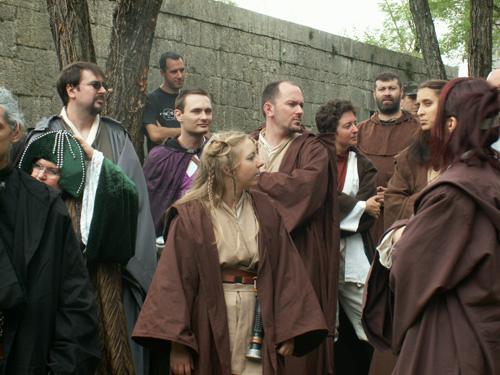 2006-Octobre-GN Star Wars Exodus Opus n°1 - PICT0011.jpg