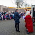 Sinterklaas bij OBS De Tweemaster 2 -Gabees Fotografie.jpg