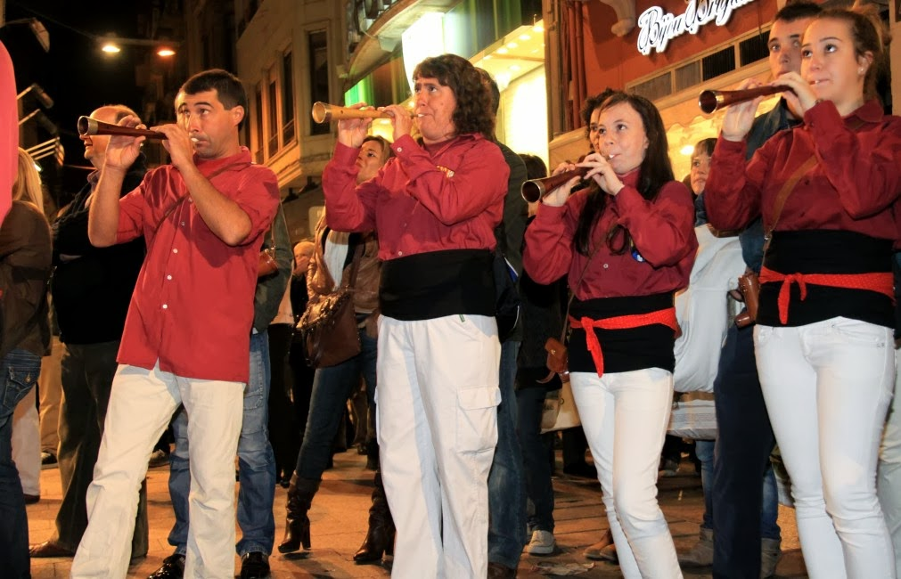 Diada de la colla 19-10-11 - 20111029_178_grallers_CdL_Lleida_Diada.jpg
