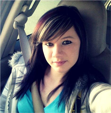 Deanna Duncan