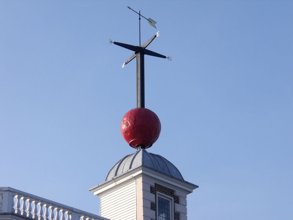 greenwich-time-ball-4