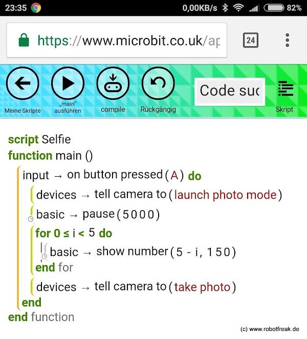 selfie-programm.jpg