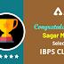 IBPS Clerk के लिए सिलेक्टेड Sagar Mange की Success Story