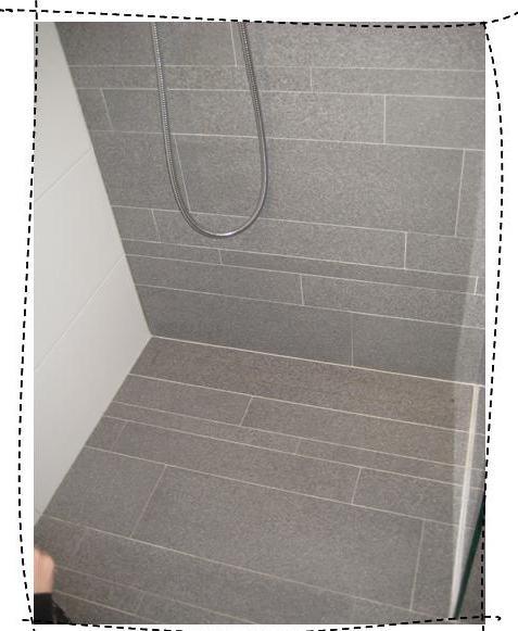 Kosten Bubbelbad Badkamer ~ Badkamer Budget Berekenen Wat kost een badkamer nu eigenlijk volg