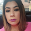 mayra rochabrun ballarte's profile photo