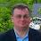 Alan Swartz's profile photo