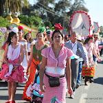 CaminandoalRocio2011_295.JPG