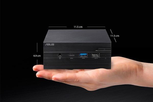 ASUS-Mini-PC-PN-Series