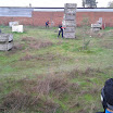 Paintball Talavera 2016-12-10 at 17.30.11.jpeg