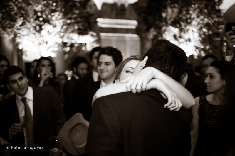 Foto de casamento 2993pb de Priscila e Felipe. Marcações: 05/11/2011, Casamento Priscila e Luis Felipe, Rio de Janeiro.