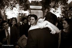 Foto 2993pb. Marcadores: 05/11/2011, Casamento Priscila e Luis Felipe, Rio de Janeiro