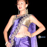 Fashion Trends 2012 Dharan | Photo: Sohan Shrestha