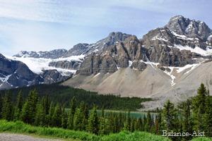 Banff-Jasper1