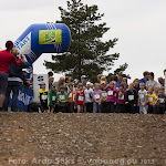 2013.05.12 SEB 31. Tartu Jooksumaraton - AS20130512KTM_033S.jpg