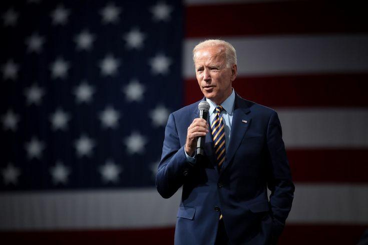 Kemenangan Biden: Angin Segar bagi Islam dan Muslim?