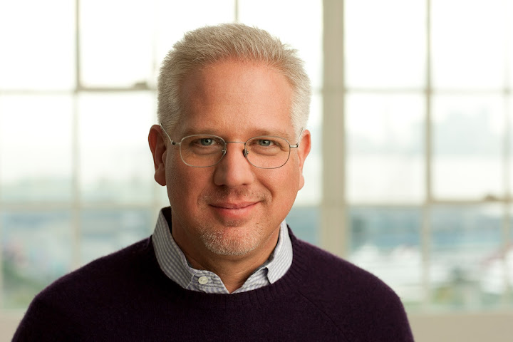 Glenn Beck to meet Mark Zuckerberg, fears government take-over of Facebook