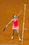 Simona Halep - Porsche Tennis Grand Prix - DSC_3725.jpg