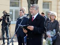 08 Mihályi Molnár László.JPG