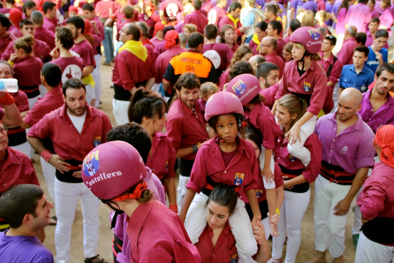 XXV Concurs de Tarragona  4-10-14 - IMG_5511.jpg