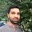 umer toufeeq's profile photo