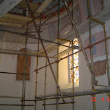 I Crkva Obnovljeno_00062.jpg