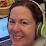Nancy Herlocher's profile photo