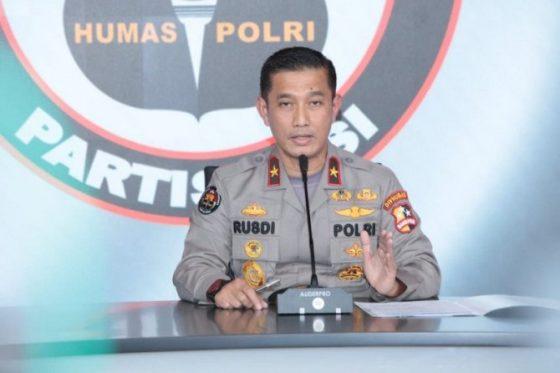 Diduga Peras Wali Kota Tanjungbalai, AKP SR Dibayangi Pemecatan
