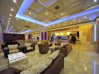 Фото 3 Armas Prestige ex. Happy Elegant Hotel