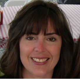 Mary Crean Photo 15