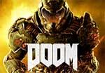 لعبة الاكشن واطلاق النار Doom