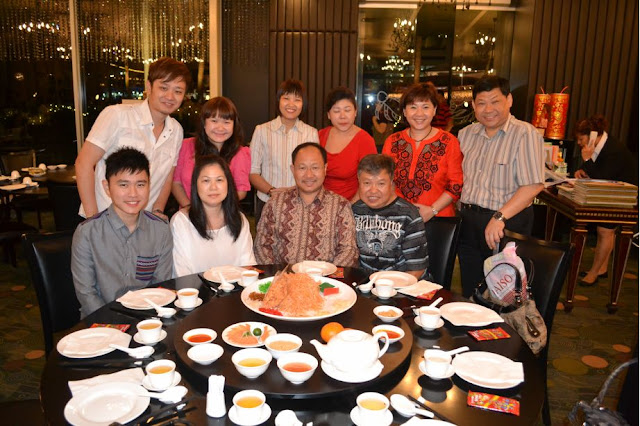 Others- 2012 Chinese New Year Dinner - DSC_0117.jpg