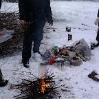 Зимняя уборка в Дендрарии 034.jpg
