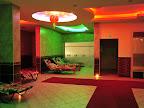 Фото 12 Armas Prestige ex. Happy Elegant Hotel