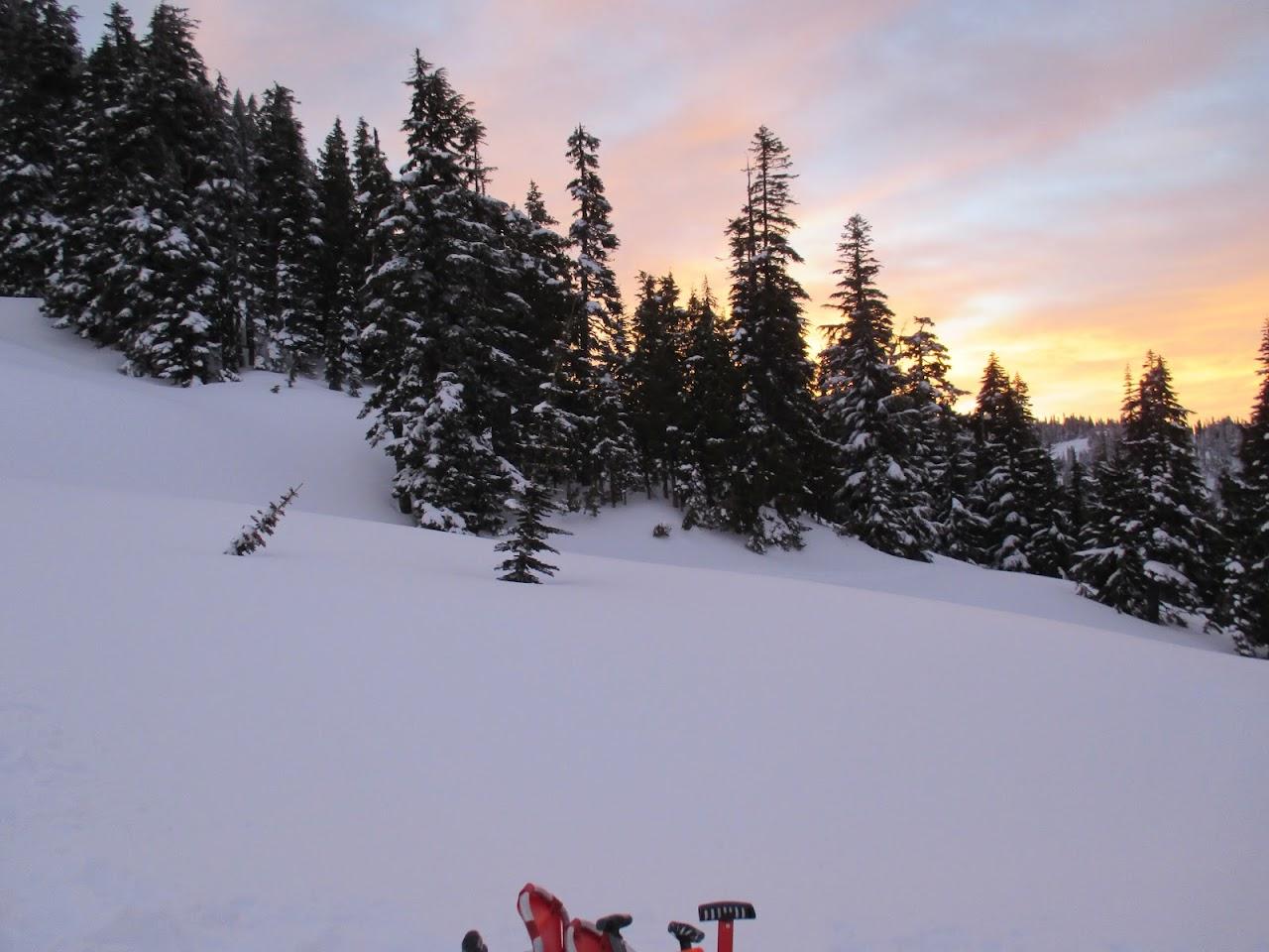 Snow Camp - February 2016 - IMG_0087.JPG