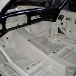 ford escort mk2 gr4 wtw 567 s 028 - historicrallye.eu.jpg