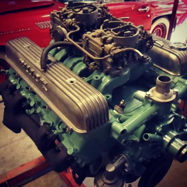 EngineRebuilding - IMG_20141128_164111.jpg