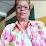 maria pimentel's profile photo