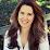 Kristin Taliaferro's profile photo