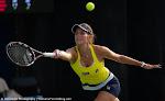 Julia Görges - Rogers Cup 2014 - DSC_4568.jpg