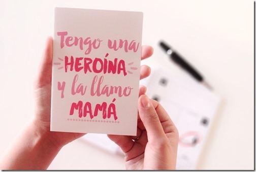 dia de la madre 2018 (5)