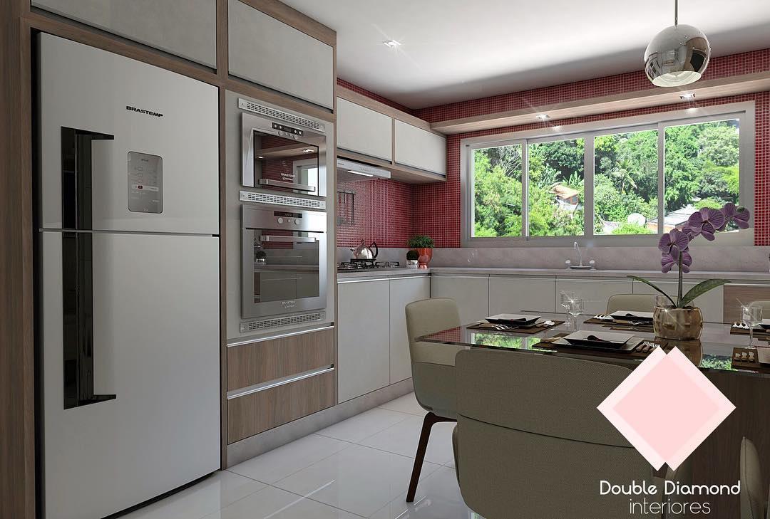 imagenes-de-cocinas-integrales72